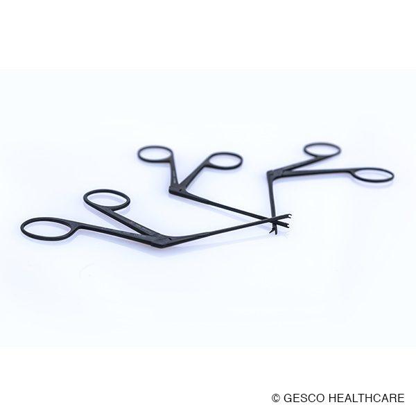 Crurotomy-Scissors