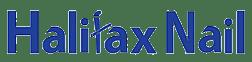 Helifax-logo