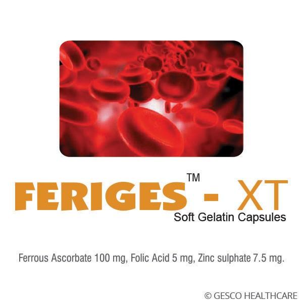 FERIGES-XT