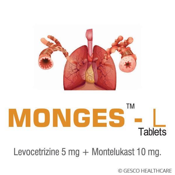 MONGES-L