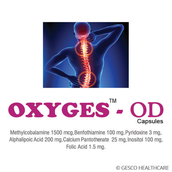 OXYGES-OD
